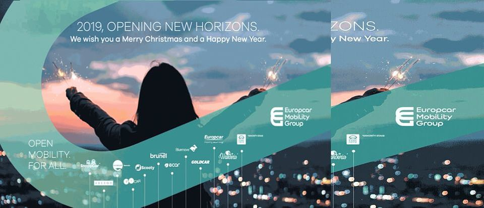 Xmas EC group